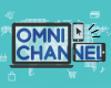Omnichannel: O que é e como impacta no seu call center? - Softium