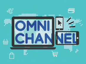 Omnichannel: O que é e como impacta no seu call center?