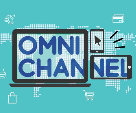 Omnichannel: O que é e como impacta no seu call center?