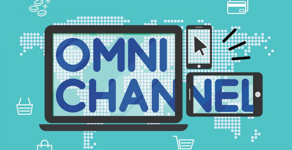 Omnichannel: O que é e como impacta no seu call center? - Softium