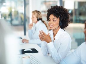 7 habilidades e competências de um gestor de call center