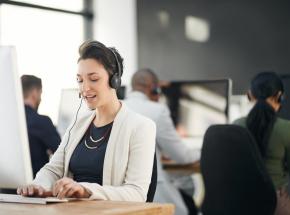 Cancelamento de compra: o que fazer quando o cliente quer cancelar?