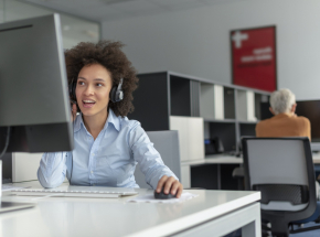 8 dicas para fazer cobrança sem estresse!