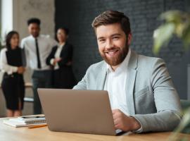Confira 7 dicas de fechamento de vendas essenciais - Softium