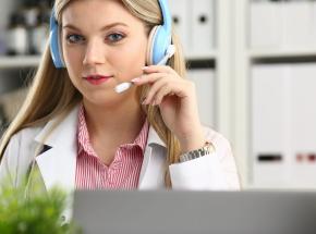 Gestão de call center para clínica: aprenda como fazer com qualidade