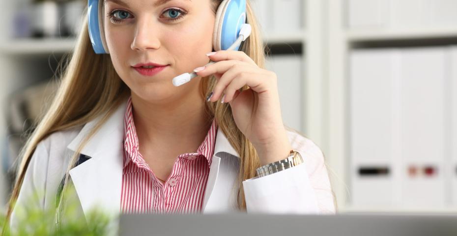 Gestão de call center para clínica: aprenda como fazer com qualidade - Softium