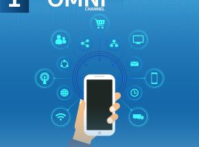 Omnichannel, robôs e WhatsApp: perspectivas para o mercado de contact center