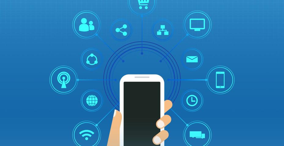 Omnichannel, robôs e WhatsApp: perspectivas para o mercado de contact center - Softium
