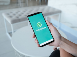 O que é o Opt-In e as novas regras em vigor no Whatsapp Oficial - Softium