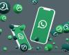 Veja 7 dicas práticas para fazer atendimento pelo WhatsApp - Softium