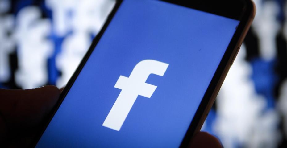Guia para verificação de sua conta no Gerenciador de Negócios do Facebook - Softium