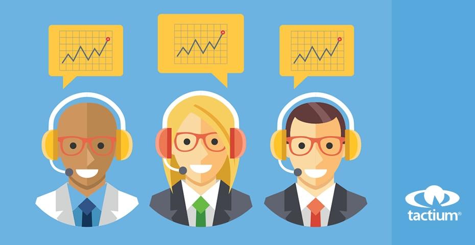Discadores para call center: saiba o que são e para que servem - Softium