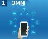 Por que usar plataforma omnichannel no atendimento ao cliente - Softium