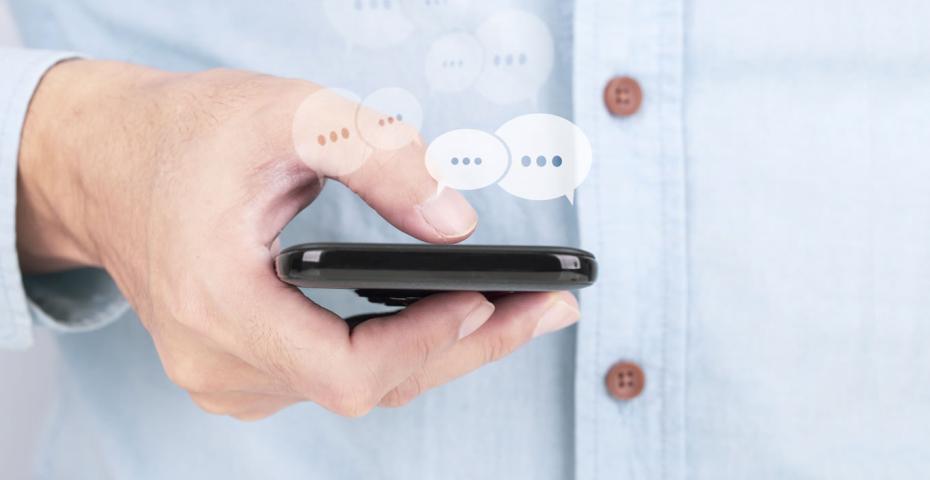 Chatbots no WhatsApp: como utilizá-los - Softium