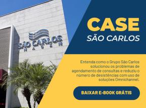 [E-book grátis] Case São Carlos