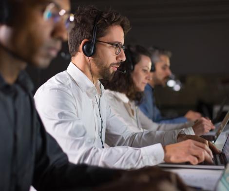 Call center de cobrança: o que muda na lei?