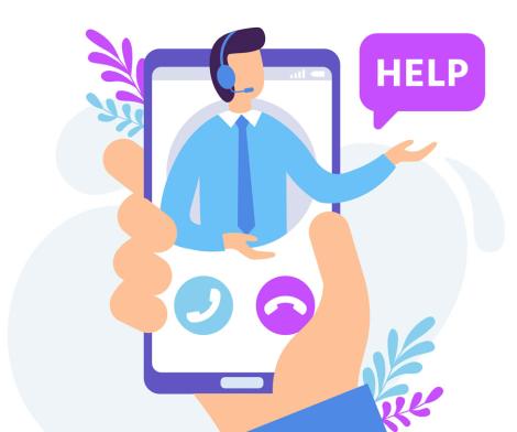 Agentes digitais são o futuro do seu call center: como eles funcionam?