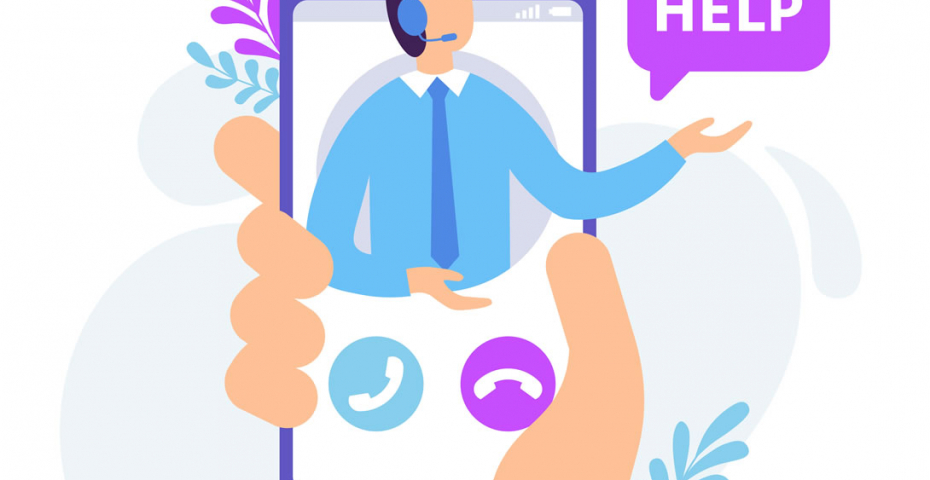 Agentes digitais são o futuro do seu call center: como eles funcionam? - Softium
