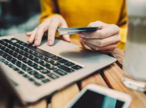 Entenda o novo comportamento do consumidor para gerar novos negócios