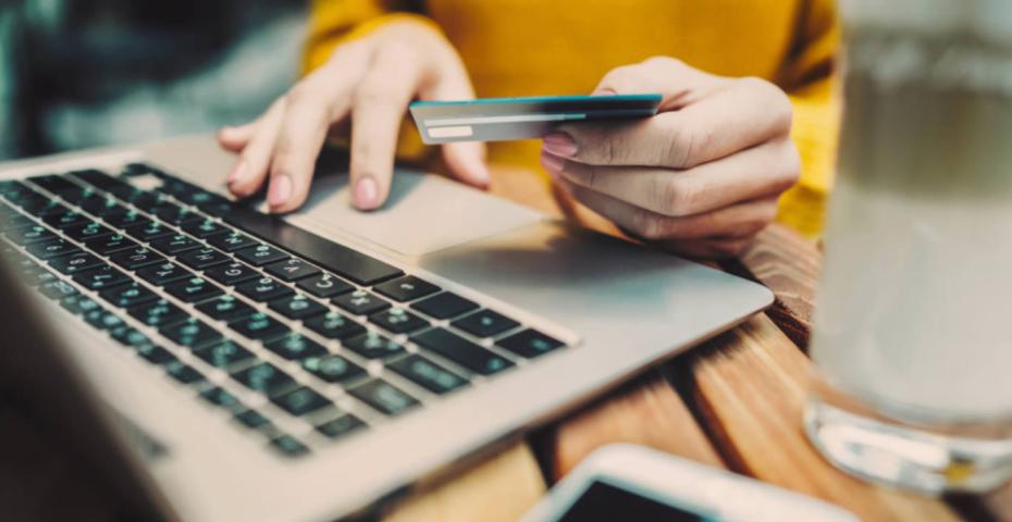 Entenda o novo comportamento do consumidor para gerar novos negócios - Softium