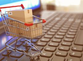 Relacionamento digital: veja as tendências para 2021 - Softium