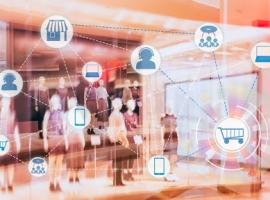 Saiba por que o varejo multicanal é tendência em 2021 - Softium