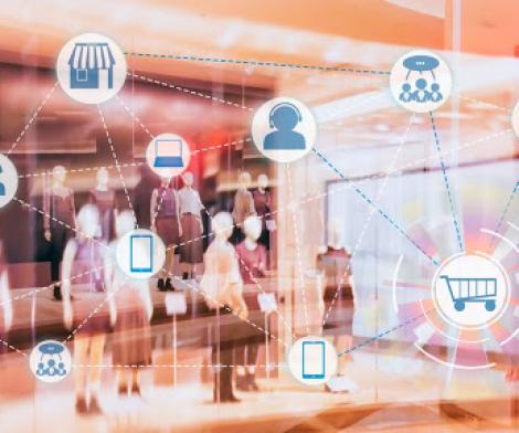 Saiba por que o varejo multicanal é tendência em 2021