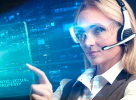 Veja 6 tendências do contact center para 2021 - Softium