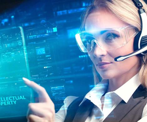 Veja 6 tendências do contact center para 2021