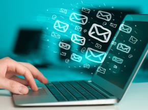 E-mails de venda: vantagens, dicas e modelos