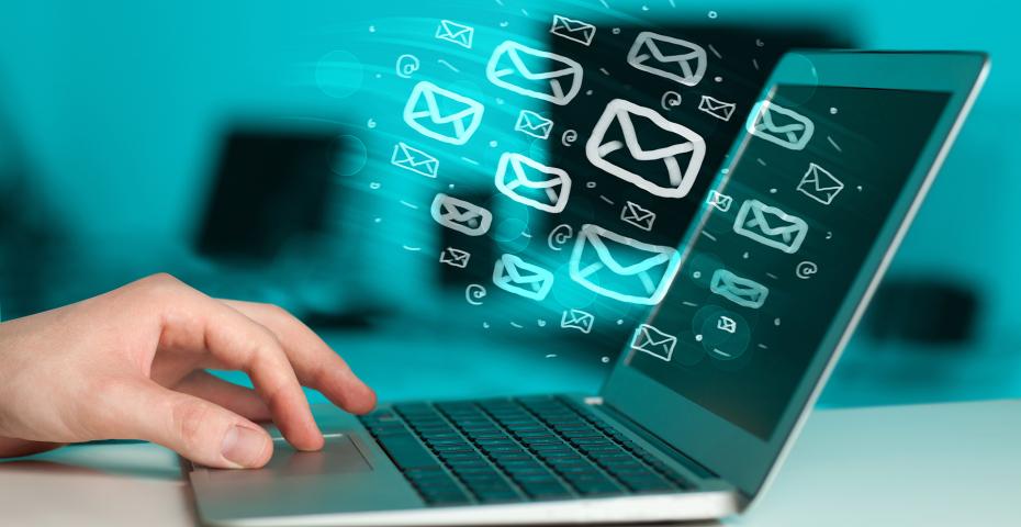 E-mails de venda: vantagens, dicas e modelos - Softium