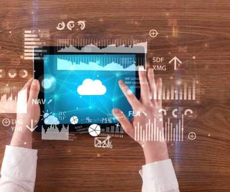 Plataformas cloud: o que são e como vão revolucionar seu negócio