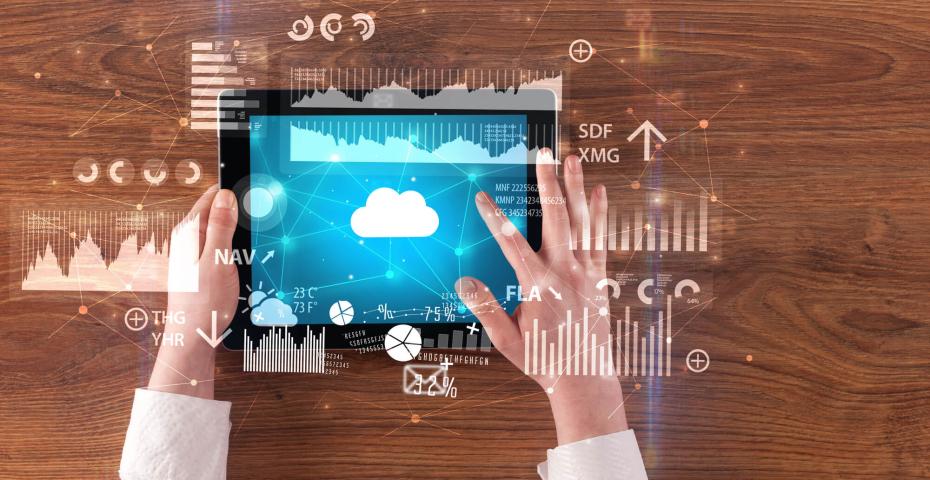 Plataformas cloud: o que são e como vão revolucionar seu negócio - Softium