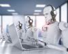 Benefícios do uso de robôs de voz e discador no call center - Softium