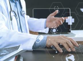 Dicas para gestão de atendimento na área de saúde