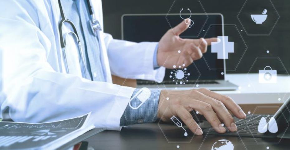 Dicas para gestão de atendimento na área de saúde - Softium