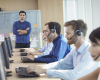 Como melhorar a performance do seu call center - Softium