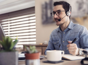 Venda de crédito consignado: como melhorar seu negócio