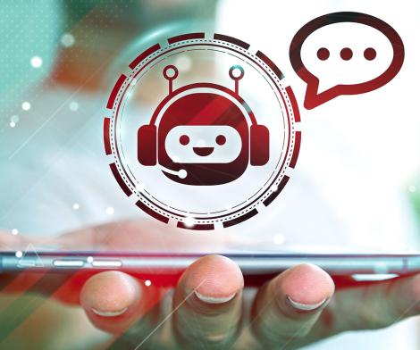 Chatbots para WhatsApp: o que são e como podem ajudar o seu negócio