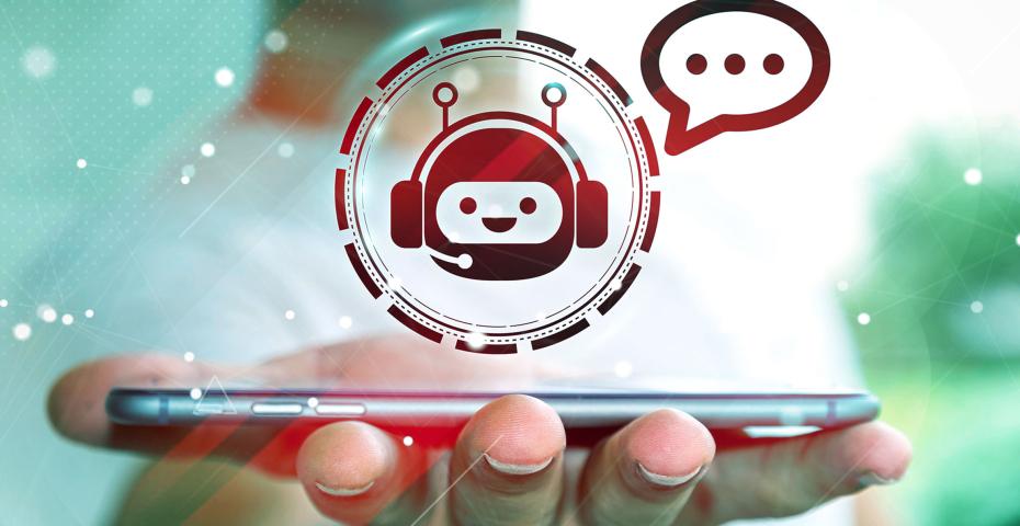 Chatbots para WhatsApp: o que são e como podem ajudar o seu negócio - Softium