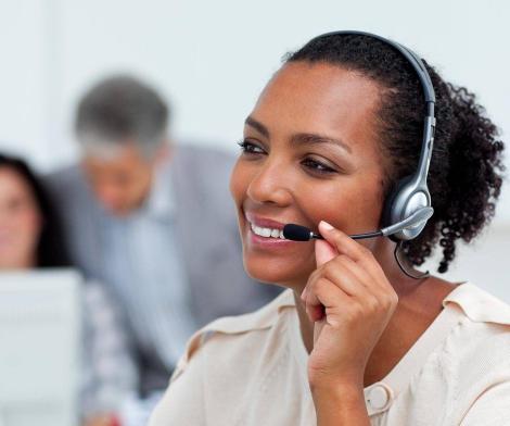 Como ser o melhor Customer Experience no call center?