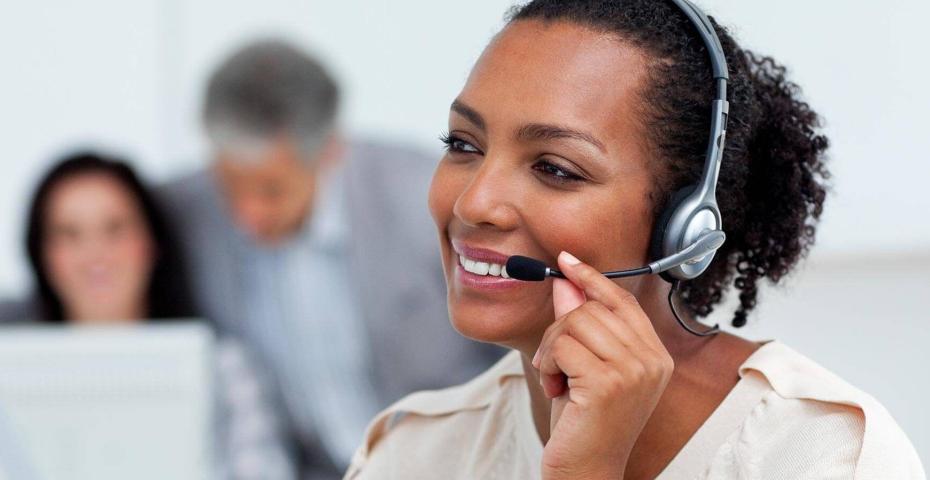Como ser o melhor Customer Experience no call center? - Softium