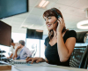 Por que medir o Tempo Médio de Atendimento traz vantagens ao seu negócio - Softium
