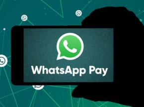 WhatsApp Pay: o que é e quais suas vantagens