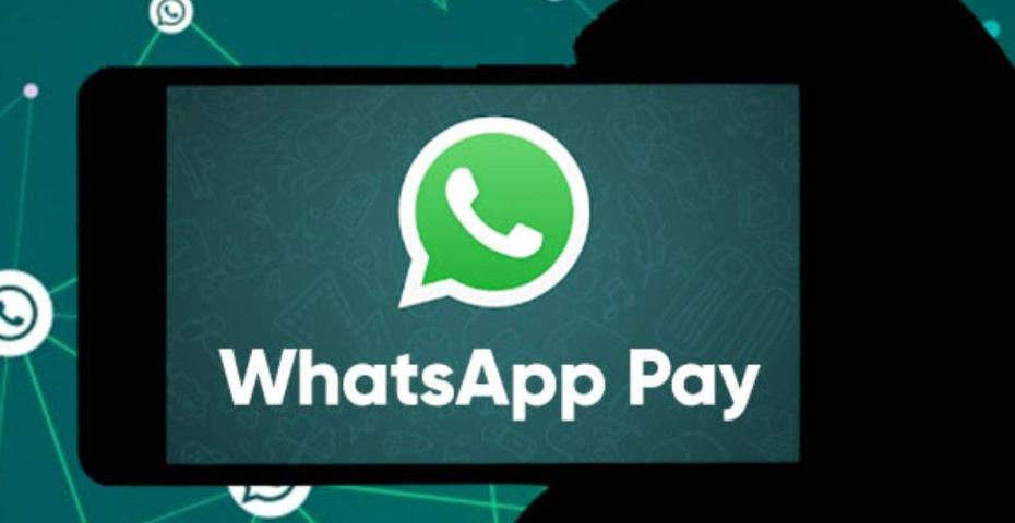 WhatsApp Pay: o que é e quais suas vantagens - Softium