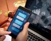 Chatbots: como eles podem melhorar a experiência do seu cliente - Softium