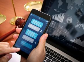 Chatbots: como eles podem melhorar a experiência do seu cliente