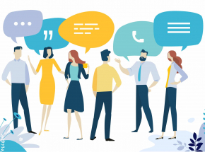 Como integrar a comunicação em seu negócio