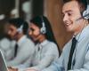 Conheça os indicadores-chave para seu call center de saúde - Softium