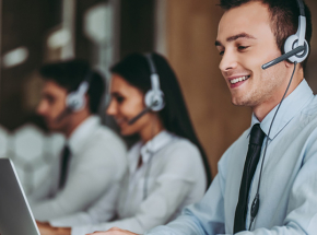 Conheça os indicadores-chave para seu call center de saúde